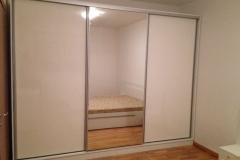 costeaimpex-mobila-dormitor-0045