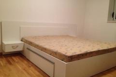 costeaimpex-mobila-dormitor-0046