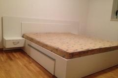 costeaimpex-mobila-dormitor-0047