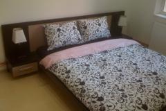 costeaimpex-mobila-dormitor-0049