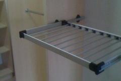 costeaimpex-mobila-dormitor-0050