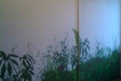 costeaimpex-mobila-dormitor-0052