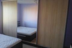 costeaimpex-mobila-dormitor-0055