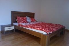 costeaimpex-mobila-dormitor-0056