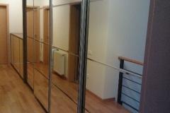 costeaimpex-mobila-dormitor-0058
