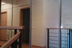 costeaimpex-mobila-dormitor-0059