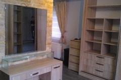 costeaimpex-mobila-dormitor-0062