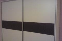 costeaimpex-mobila-dormitor-0064