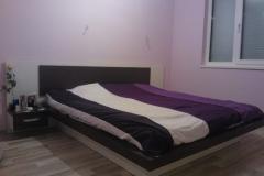 costeaimpex-mobila-dormitor-0067