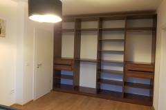 costeaimpex-mobila-dormitor-0068