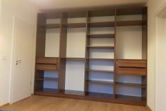 costeaimpex-mobila-dormitor-0069
