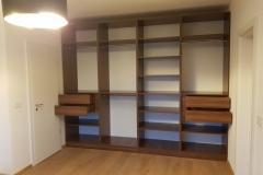 costeaimpex-mobila-dormitor-0070