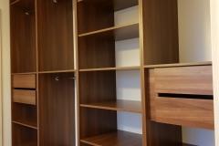 costeaimpex-mobila-dormitor-0071