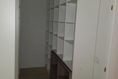 costeaimpex-mobila-dormitor-0072