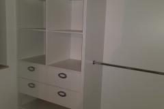 costeaimpex-mobila-dormitor-0073