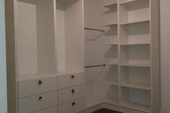 costeaimpex-mobila-dormitor-0074