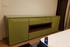 costeaimpex-mobila-dormitor-0076