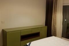 costeaimpex-mobila-dormitor-0077