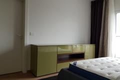 costeaimpex-mobila-dormitor-0078