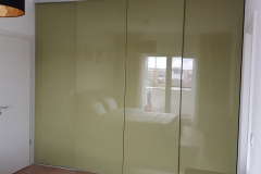 costeaimpex-mobila-dormitor-0079