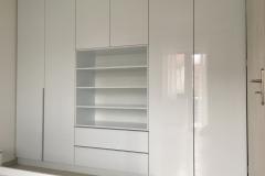 costeaimpex-mobila-dormitor-0080