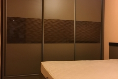 costeaimpex-mobila-dormitor-0082