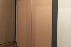 costeaimpex-mobila-dormitor-0085