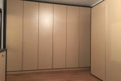 costeaimpex-mobila-dormitor-0087