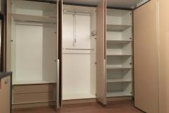 costeaimpex-mobila-dormitor-0088