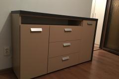 costeaimpex-mobila-dormitor-0089