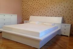 costeaimpex-mobila-dormitor-0091