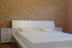 costeaimpex-mobila-dormitor-0092