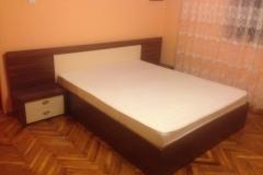 costeaimpex-mobila-dormitor-0095
