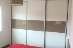 costeaimpex-mobila-dormitor-0097