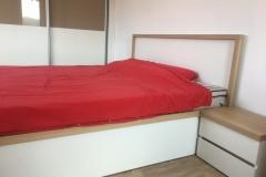costeaimpex-mobila-dormitor-0098