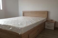 costeaimpex-mobila-dormitor-0100