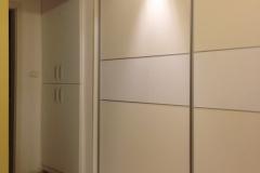 costeaimpex-mobila-dormitor-0102