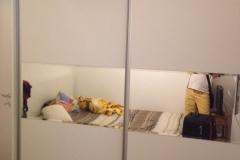 costeaimpex-mobila-dormitor-0104