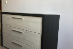 costeaimpex-mobila-dormitor-0107