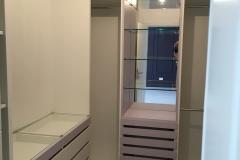 costeaimpex-mobila-dormitor-0111