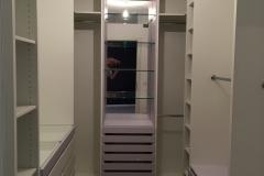 costeaimpex-mobila-dormitor-0112