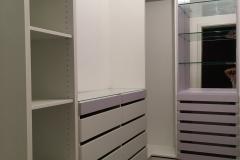 costeaimpex-mobila-dormitor-0113