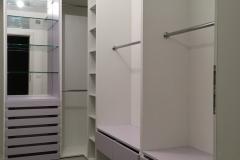 costeaimpex-mobila-dormitor-0114