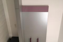 costeaimpex-mobila-dormitor-0115