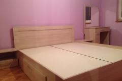 costeaimpex-mobila-dormitor-0117