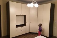 costeaimpex-mobila-dormitor-0118