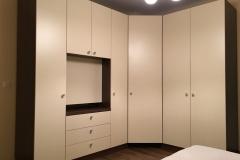 costeaimpex-mobila-dormitor-0119