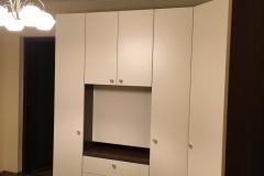 costeaimpex-mobila-dormitor-0120