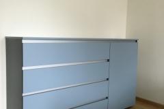 costeaimpex-mobila-dormitor-0121