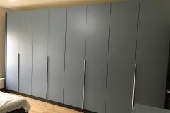 costeaimpex-mobila-dormitor-0122